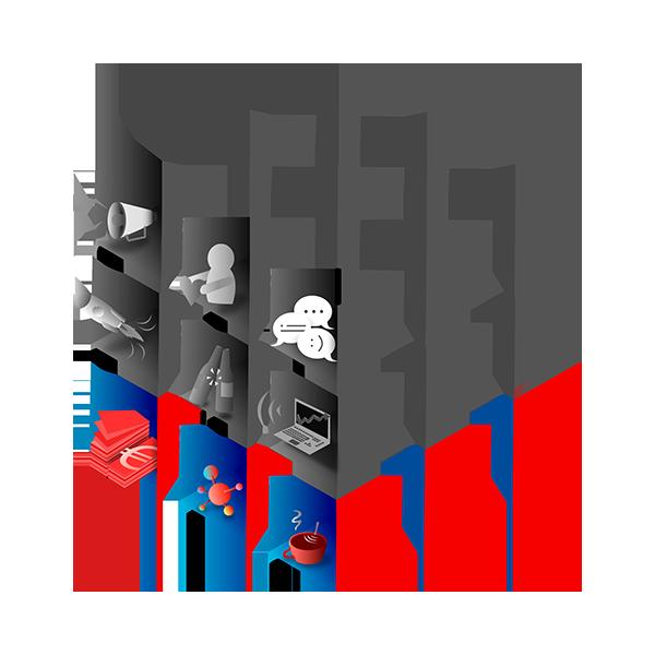 Rubiks étape 1