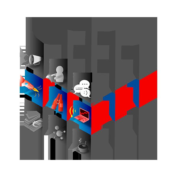 Rubiks étape 2