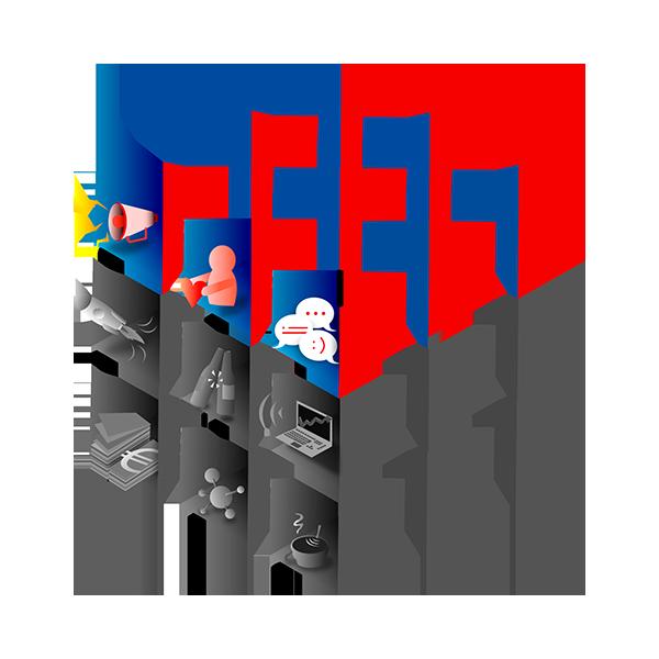 Rubiks étape 3
