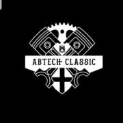 ABTECH CLASSIC_Logo1