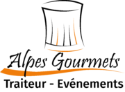ALPES GOURMETS_Logo1