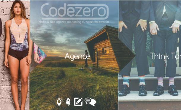 CODEZERO_Photo1