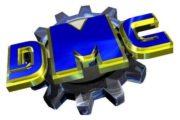 DMG_Logo1