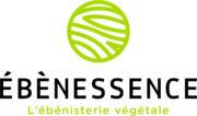 EBENESSENCE_Logo1
