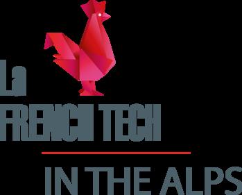 FRENCH TECH_Logo