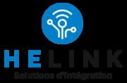 HELINK_Logo1