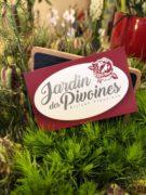 JARDINS DES PIVOINES_Logo1