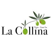 LA COLINA_Logo1