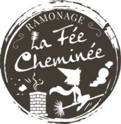 LA FEE CHEMINEE_Logo1