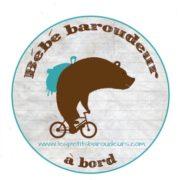 LES PETITS BAROUDEURS_Logo1