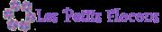 LES PETITS FLOCONS_Logo1