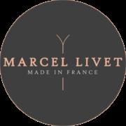 MARCEL LIVET_Logo1