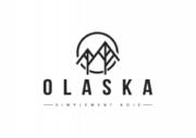 OLASKA_Logo1