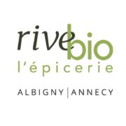 RIVE BIO_Logo1