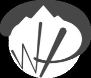 WEB HORS PISTE_Logo1