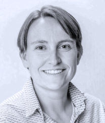 Alice Jacquemin