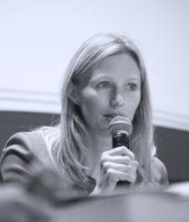 Alix Gauthier