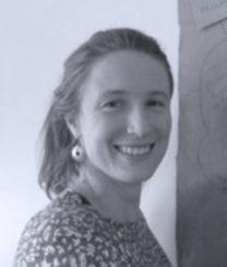Helene Blanquart