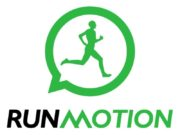 RUN MOTION_Logo1