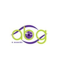 ABG Conseils