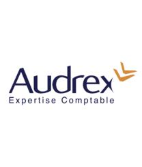 Audrex