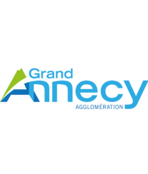 Grand Annecy