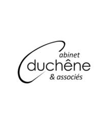 Cabinet Duchêne