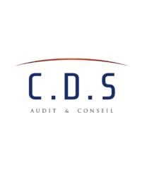 CDS Audit et Conseils