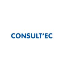 Consult'EC