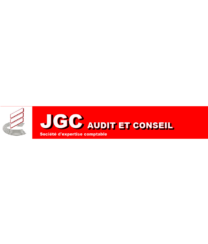 Cabinet JGC