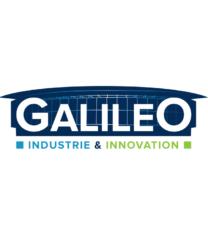 Pépinière Galiléo