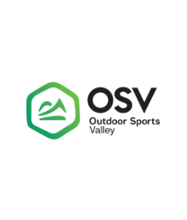 Outdoor Sport Valley