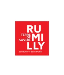 Communauté de Communes Rumilly Terre de Savoie