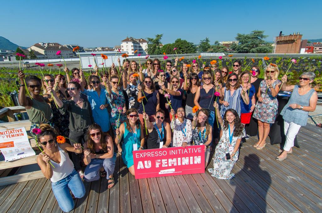 iga-xpressofeminin-2018-38