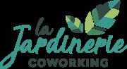 Logo LA JARDINERIE GENDRON Blandine