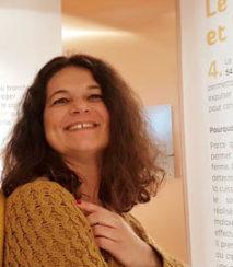 Photo Béatrice