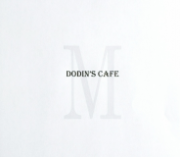logo_bar-5ced1dc9