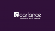 logo_carlance-5d4a9b1d