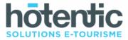 logo_hotentic_hd-5cbf26ab