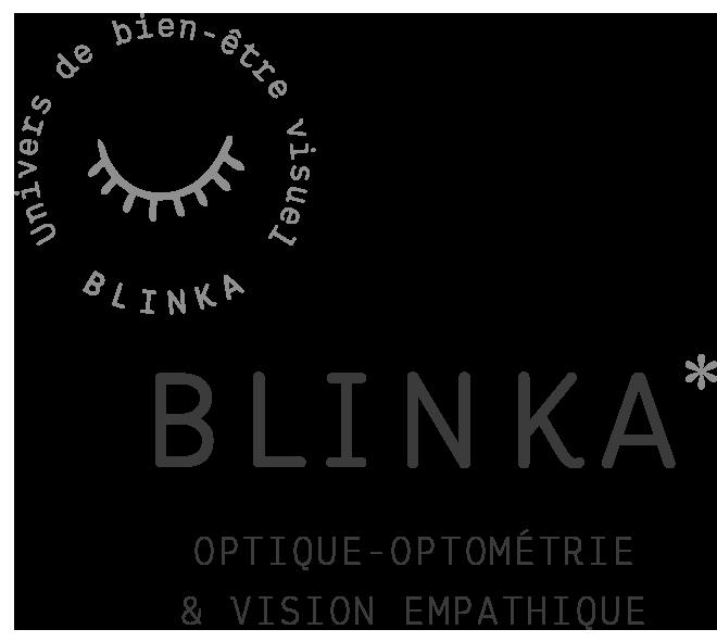 EXE logo BlinkaEXE Logo Blinka pdf vectoLogo Blinka + Tampon Univers...