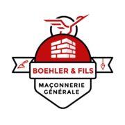 Logo ETS BOEHLER