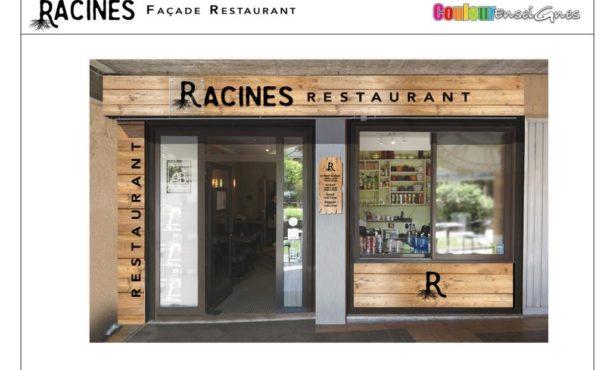 RACINES_Photo1
