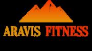 aravis_fitness_logo1-5d89cdad