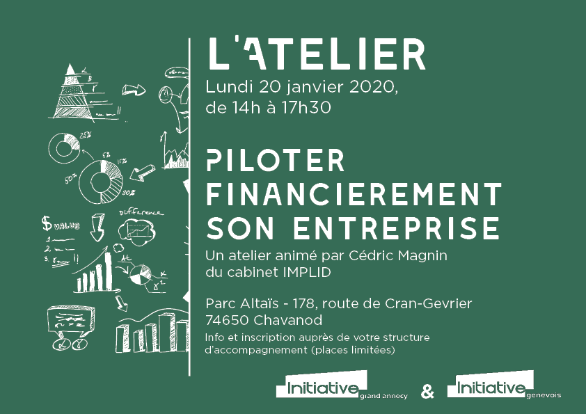 INVITATION_LATELIER 2020_01_20