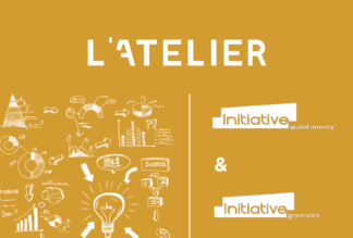 illustration - L'Atelier – Le Pitch commercial, et l'importance du réseau
