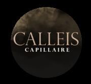CALLEIS-CAPILLAIRE-LOGO-1B-50pc