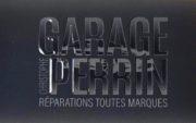 GARAGE PERRIN_Logo1 (1)