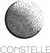 x.1.logo-constel