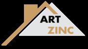 Logo Art Zinc & Bois