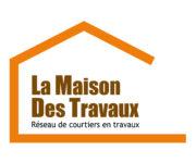Logo-La-Maison-des-Travaux à utiliser